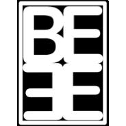 BEEE Creative CIO